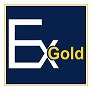 Exploits Gold And Consult Ltd